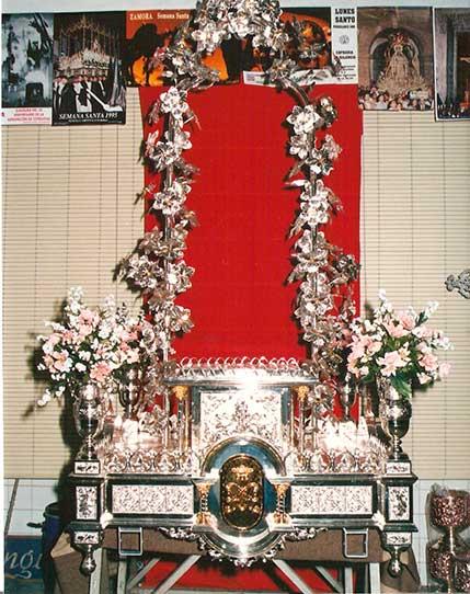 Templete 14 Image