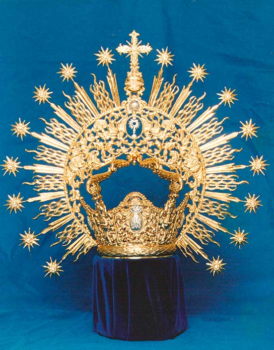 Corona 11 Image