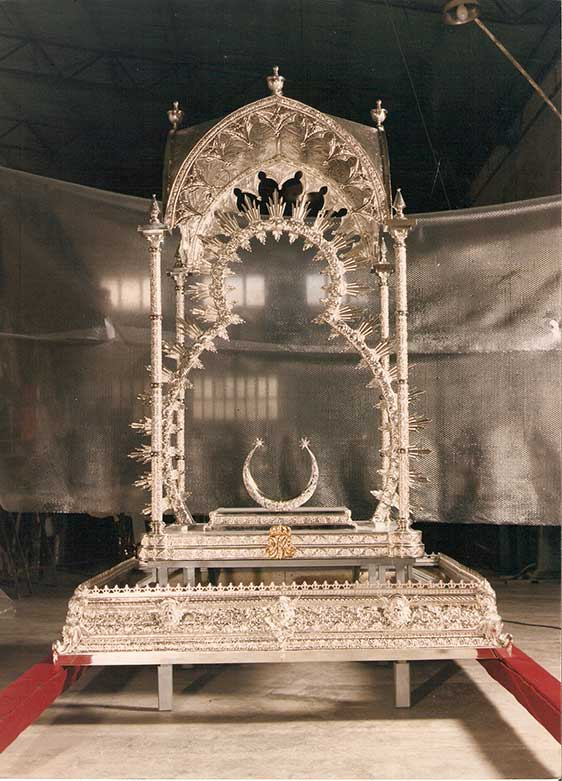 Templete 6 Image