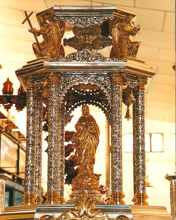 Templete 3 Image