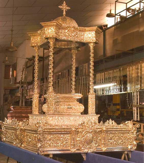 Templete 2 Image