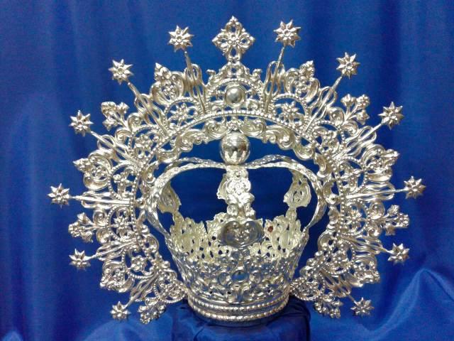 Corona 9 Image
