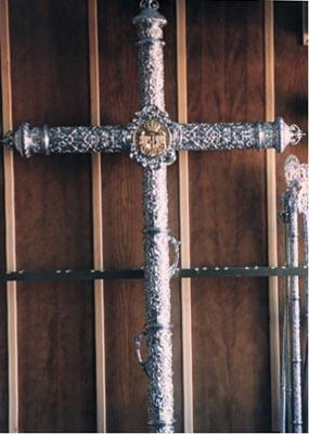 Cruz Guía 3 Image