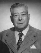 Pedro Angulo Solís
