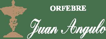 Orfebrería Juan Angulo