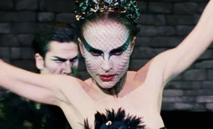 Cisne Negro (Black Swan, 2010) - Va de Cine