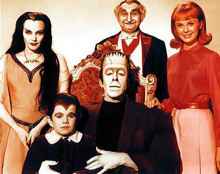 Frankenstein: O Moderno Prometeu. (3/6)
