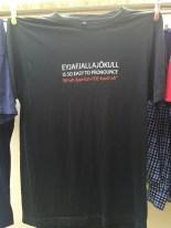 Ellafalayocull