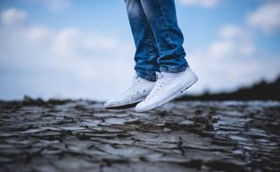 salto reinventarse