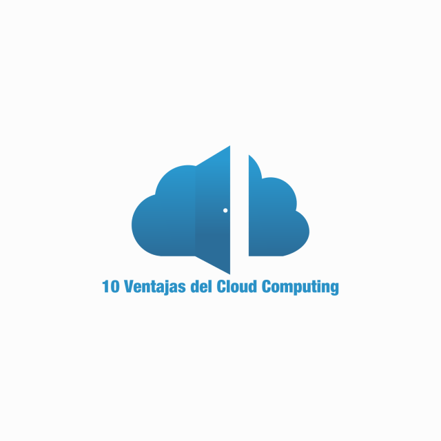 10 Ventajas de la Nube