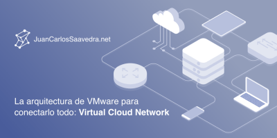 Virtual Cloud Network