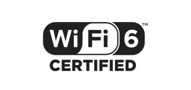 WiFi6 Infographic