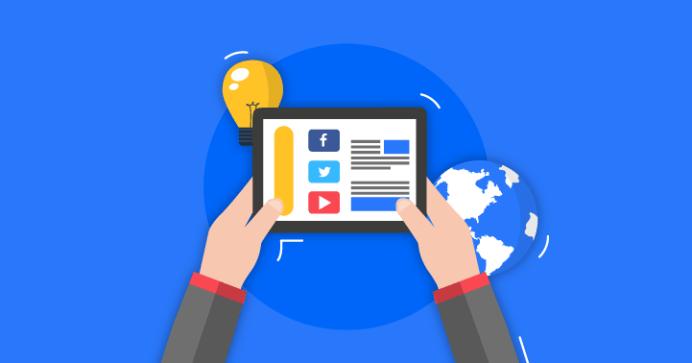 3 maneras para atraer visitantes a tu sitio web