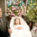 Juan Carrizo - Heralda Original Soundtrack