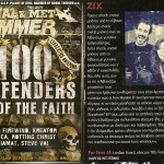 ZiX-Metal-Hammer-greece-dic-2012