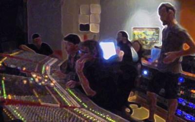 ZiX en Las Vegas: La crónica