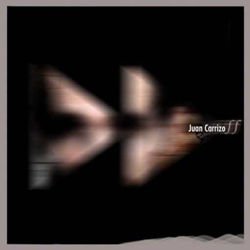 ff [single] de Juan Carrizo