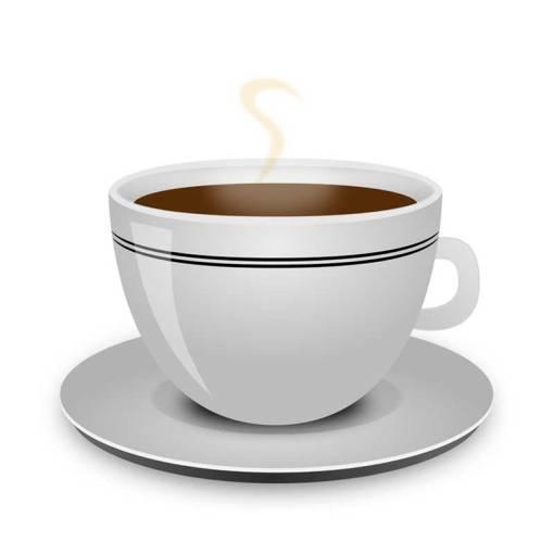 Juan Carrizo - Invitame un cafe con leche [Donacion]