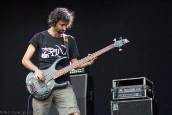 Ziad Bardawil