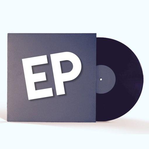 Mastering EP