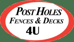 PostHole_logo