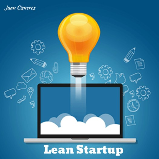 Lean Startup Juancisneros 4 web