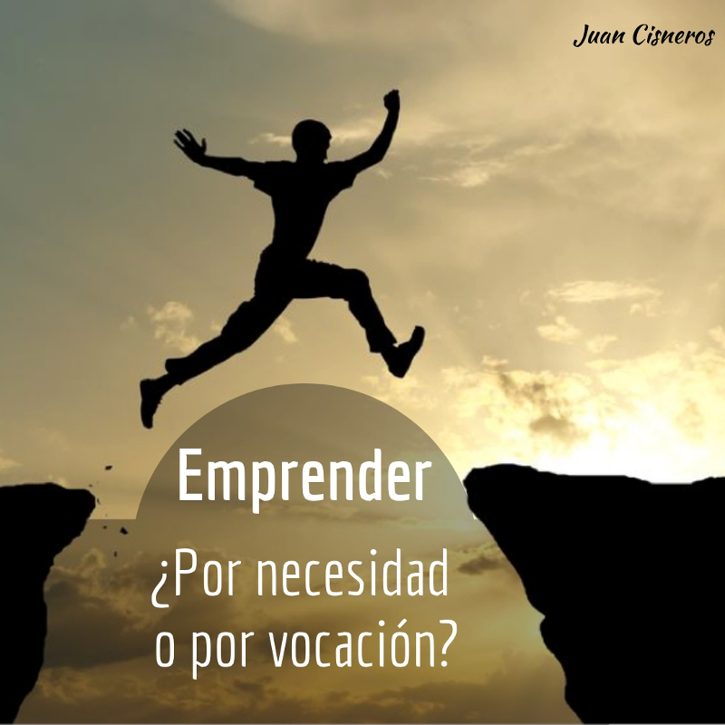 Emprendedor_vocacion_web_juancisneros.com.ve