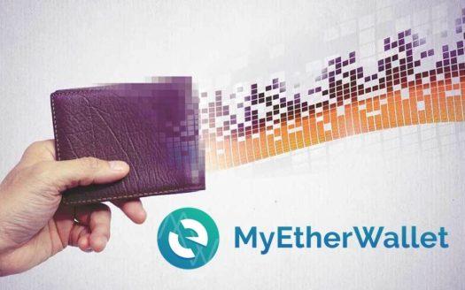 ¿Cómo abrir una wallet de criptomonedas rápido y fácil?