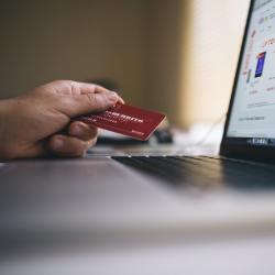 10 factores que afectan a las ventas de tu eCommerce