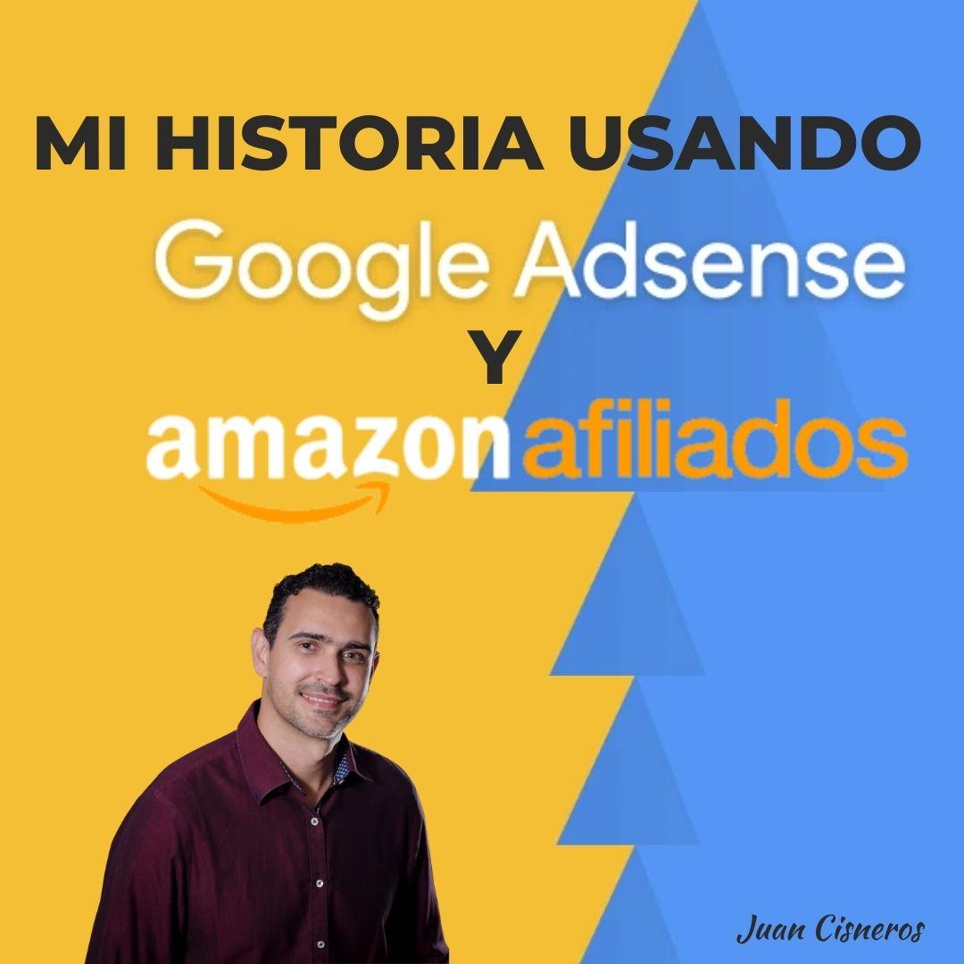 historia-adsense-amazon-afiliados