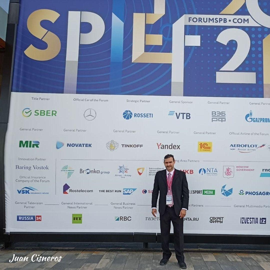 spief 2021 rusia