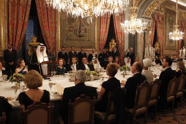Cena-de-Gala-con-ocasión-de-la-Visita-de-Estado-del-Emir-de-Qatar