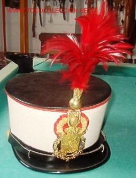 Ros de la Guardia Real