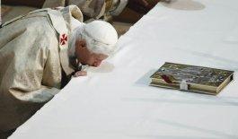 S.S. El Papa