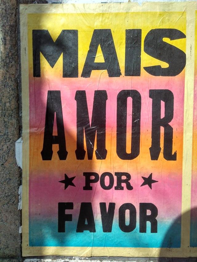 social street art Rio de Janeiro2