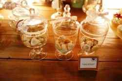 boda Torreta de Bayona 11-7-15 61-w900