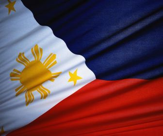 Filipino Migrants, Give Back By Backing a Pinoy Startup!