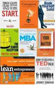 Nine Book Reviews for the First Half of 2013