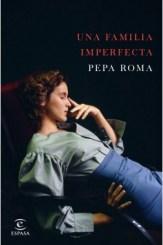 libro-una-familia-imperfecta