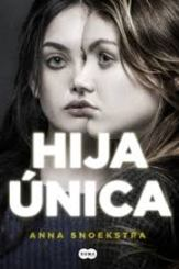 libro-hija-unica