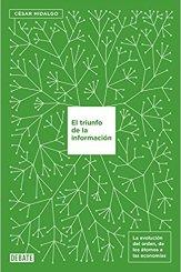 libro-el-triunfo-de-la-información