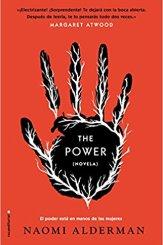 libro-the-power