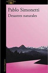 libro-desastres-naturales