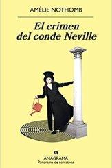 libro-el-crimen-del-conde-neville