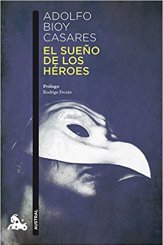 libro-el-sueño-de-los-heroes