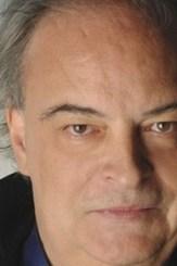 escritor-enrique-vila-matas