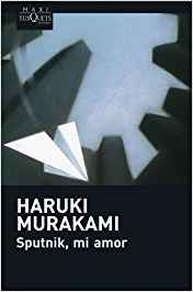 libro-sputnik-mi-amor