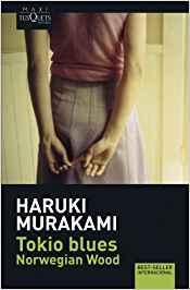 libro-tokio-blues