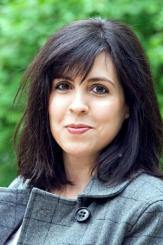 escritora-ana-campoy