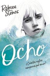 libro-ocho-rebeca-stones